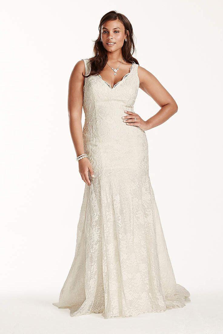 Best 25 david bridal wedding dresses ideas on pinterest for Wedding dresses for 99