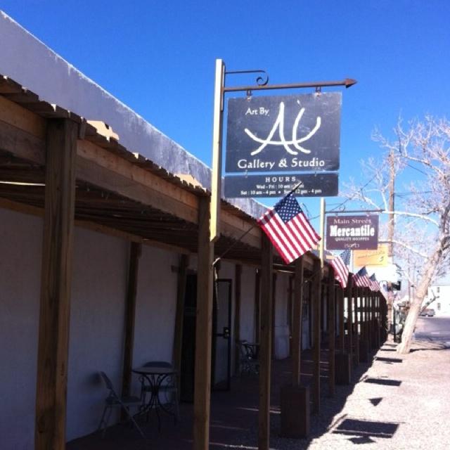 83 Best Images About El Paso Texas On Pinterest: 18 Best San Elizario Images On Pinterest