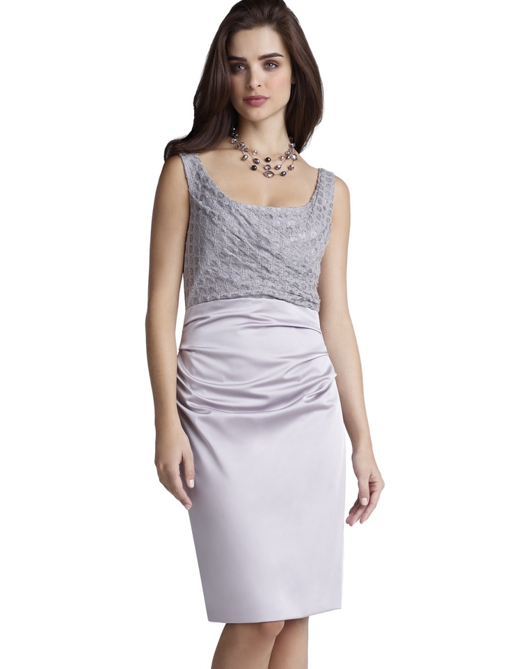 So classy.Lace Tops, Dresses Inspiration, Style, Bridesmaid Dresses, Lace Bust, Bridal Shower, The Limited, Bust Dresses, Mob Dresses