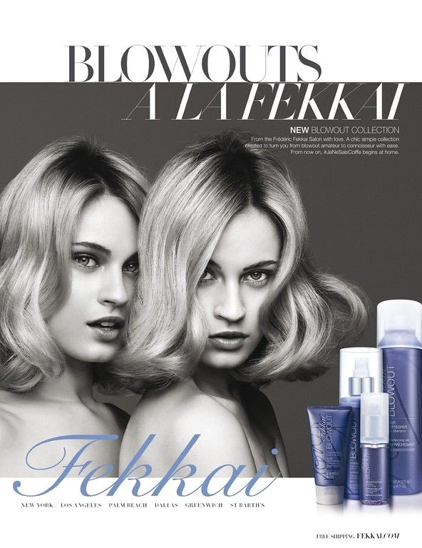 Les 29 meilleures images du tableau vitrine salon de coiffure sur pinterest vitrine salon - Salon de coiffure shampoo ...