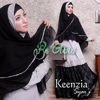 Dubai kaftan - fancy - kaftan -Abaya modern dress - formal long dress - Muslim wedding dress - kaftan dress - Keenzia dress series by Mustikacollection on Etsy