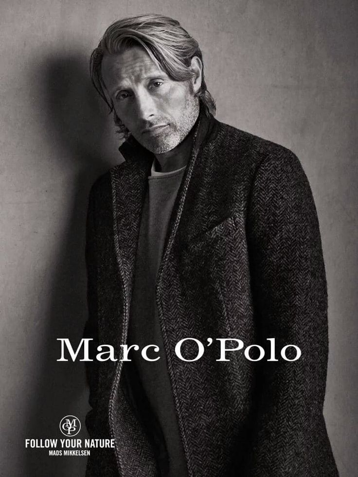 """fullerverse2016: """"PHOTO: Peter Lindbergh. For Marc`O Polo. [2016] """""""