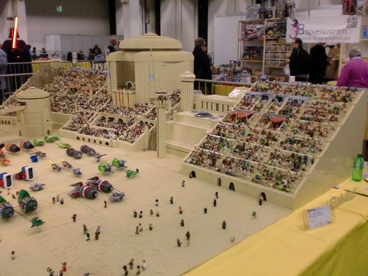 172 best Lego Star Wars images on Pinterest | Lego star wars, Lego ...