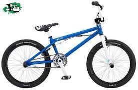 Resultado de imagen para bicicletas en venta bmx