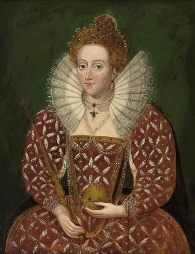 "queen elizabeth i esssay essay Texas christian university sample essay, score ""9"" queen elizabeth persuades the people of england to defend it through use of rhetoric which helps."