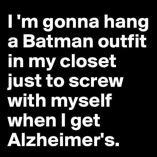 Think I'll do this with Wonder Woman...