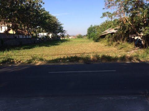Tanah Dijual Surowajan Jogja Dekat Ambarukmo Plaza   Tanah Perumahan Jogja   Rumah Dijual Yogyakarta   Tanah Dijual Jogja   Kost dan Gudang Yogyakarta