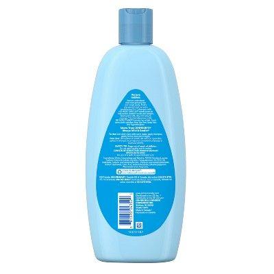 best 20 curly hair shampoo ideas on pinterest