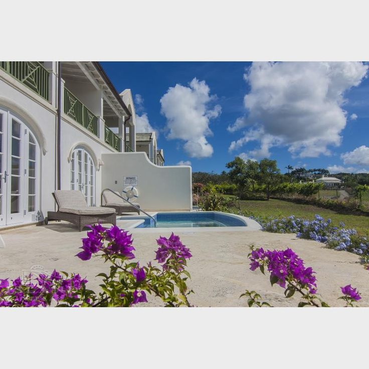 Island Villas, Barbados:  Book now for 7 nights stay and receive 2 free nights or book for 14 nights and receive 3 free nights at this newly built villa at the prestigious Royal Westmoreland Golf Course.