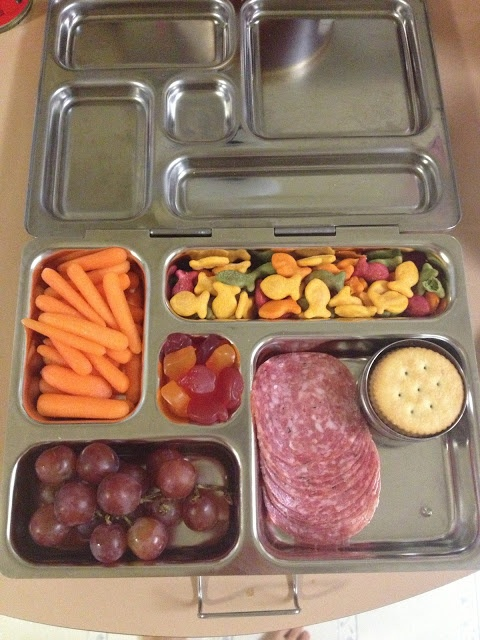 63 best images about bento lunch box ideas on pinterest baby pizza hot dogs and cute bento. Black Bedroom Furniture Sets. Home Design Ideas