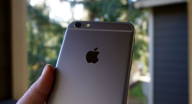 Review: iPhone 6S and 6S Plus -- buy now or wait?
