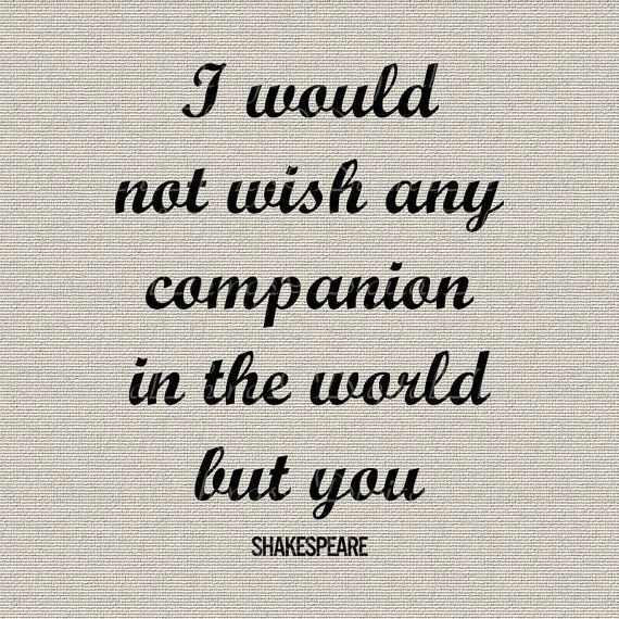 valentines day love quotesshakespeare | my web value, Ideas