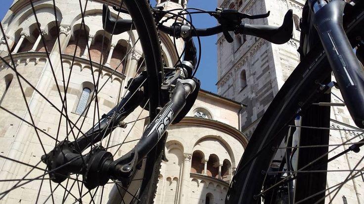 #modena #piazzagrande #duomo #mazzicase #immobili #agenzieimmobiliari