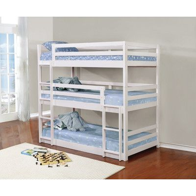 1000 Ideas About Bunk Bed Rail On Pinterest Bed Rails