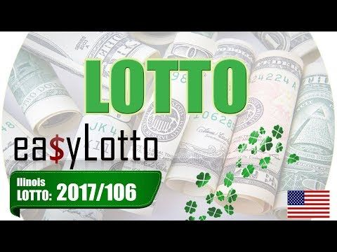 Illinois LOTTO numbers 4 Sep 2017 - (More info on: https://1-W-W.COM/lottery/illinois-lotto-numbers-4-sep-2017/)