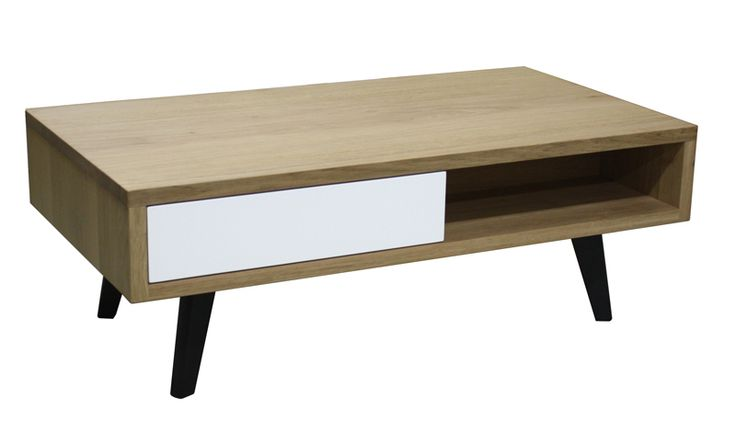 Table Basse Laquee Avec Plateau Relevable Alinea ~   Table Basse Tiroir On Pinterest  Tabletop, Tiroir And Coffee Tables