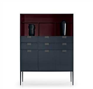 Maxalto - Lux Collection