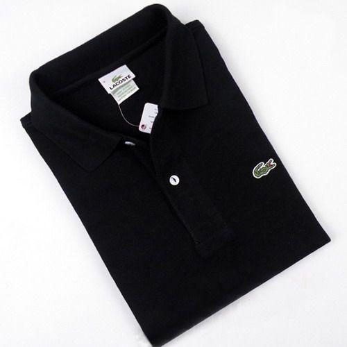 cheap lacoste polo t shirts