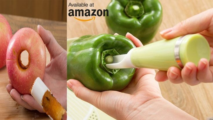 Best Kitchen Gadgets 2018 New Kitchen Gadgets You Must Have