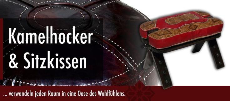 17 best images about kamelhocker sitzkissen on pinterest vintage note and hats. Black Bedroom Furniture Sets. Home Design Ideas