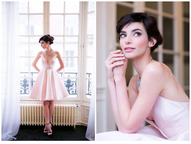 Le Secret d Audrey fényképész párizsi divat (8)