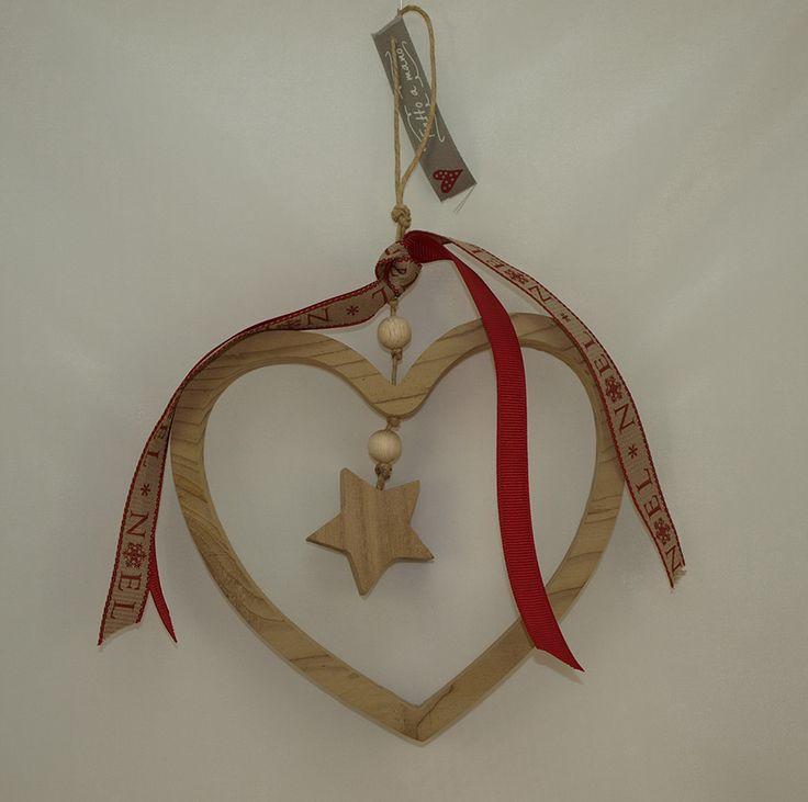 _B213673-cuore+stella