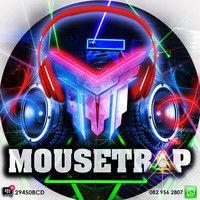 Visit MOUSETRΔP™ (SA) on SoundCloud