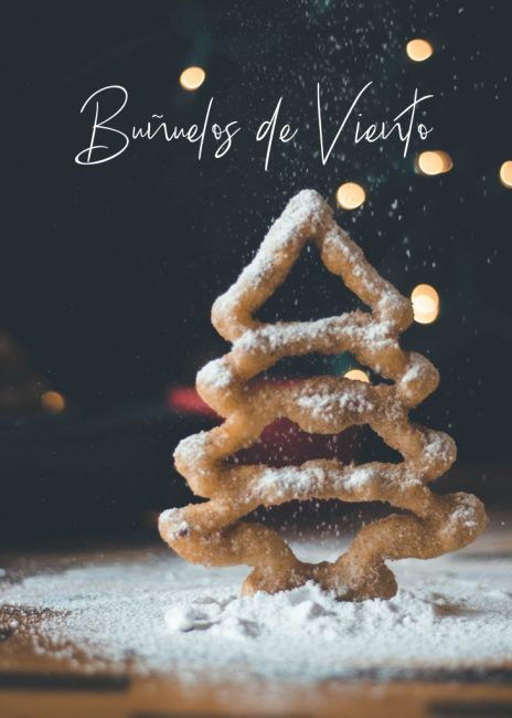 Buñuelos de Viento Merry Christmas, Christmas Ideas, Rosettes, Deli, Scandinavian, Bakery, Snacks, Desserts, Food