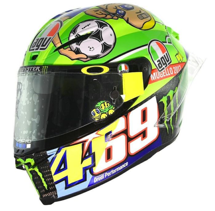 I need this helmet!