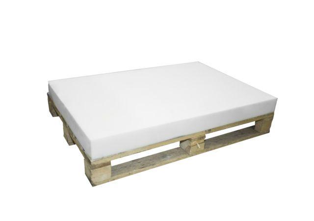 Schaumstoff Schaumstoffplatte 120x80cm Matratze Schaum Polster