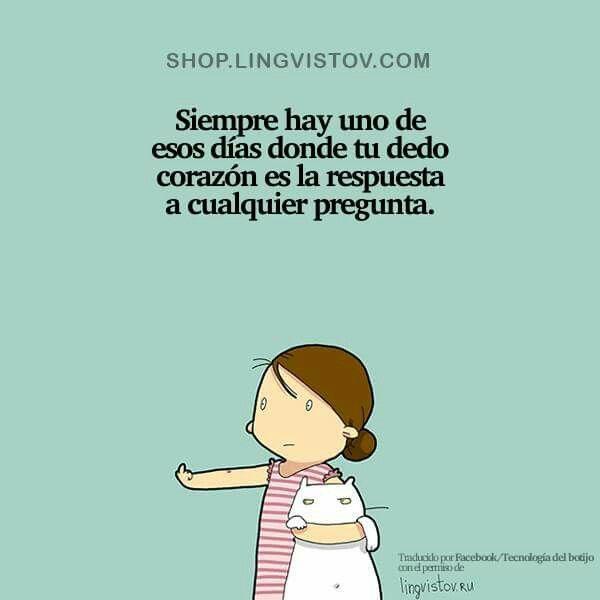 lingvistov español