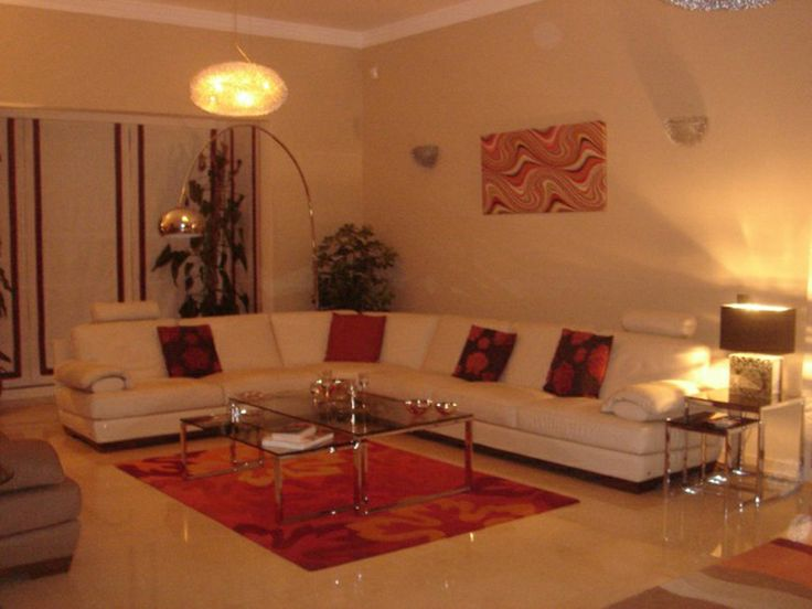17 best images about arabian style home decorating ideas for Arabic living room decoration