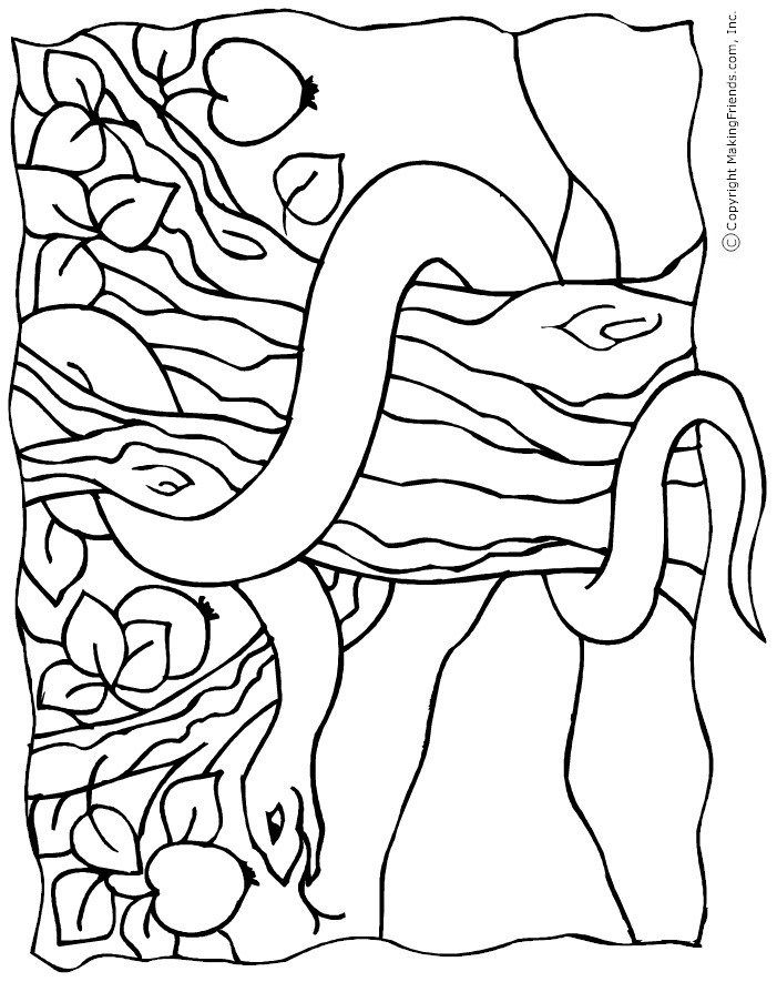 Bible Coloring Pages Coloring Pages Bible Coloring Pages Bible