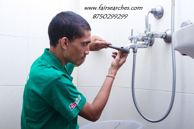 Home improvement service by a call 8750299299. Plumber services in your city provide Fairsearches. Water tanks installation to bathroom fitting and more others.   https://stackstreet.com/plumber-services-in-noida-2/