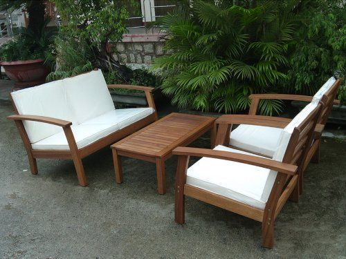 17 Best images about Patio Furniture & Accessories Patio Furniture Sets