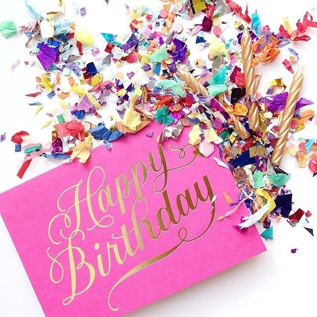Best 20 Beautiful birthday messages ideas – Birthday Wishes Card