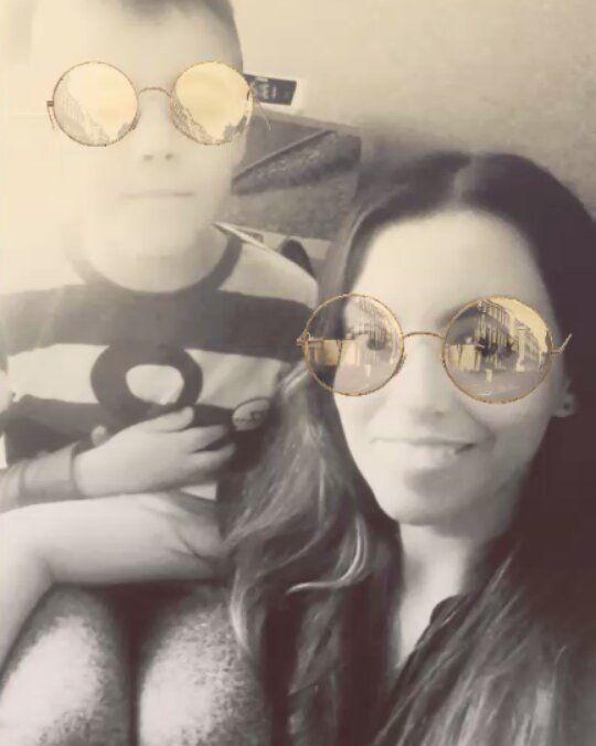 #super #nanny #warsaw #siedlce #polishgirl #instawoman #robię #za #nianię #niania #wymyslili #romantic #night #wygłupy #crazy #snapchat #weekend #home #pickoftheday #mood #f4f #followyou #follow4follow