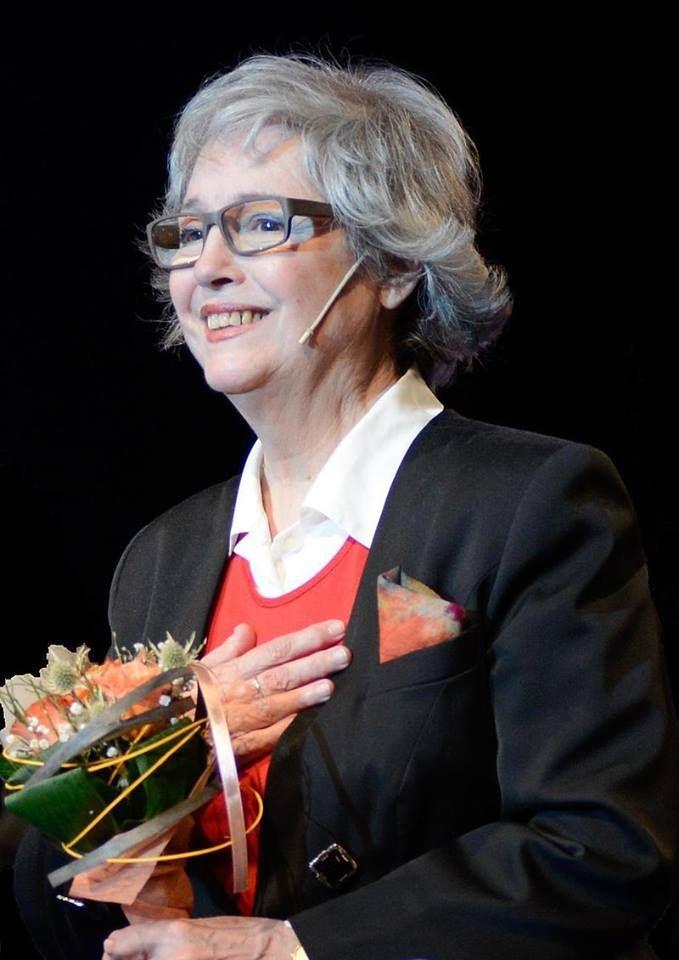 Bozidara Turzonovova