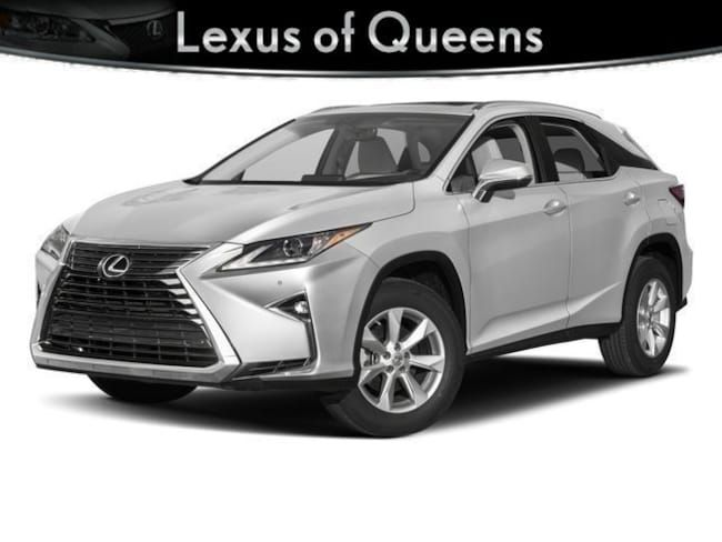What A Gorgeous Silver Car I Like The Design Of The Headlights As Well My Husband And I Are Looking For A Lexus For Lexus Rx 350 Lexus Luxury Car Dealership