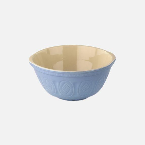 Tala - 1950's Traditional Mixing Bowl