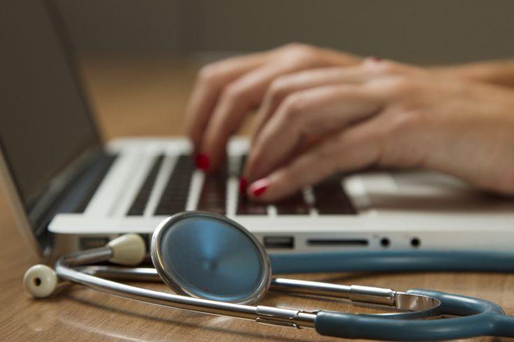 Bipolar vs. Borderline Personality Disorder | Nursing care ...
