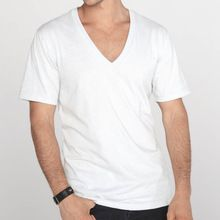 wholesale Men's blank t shirt white color  best buy follow this link http://shopingayo.space