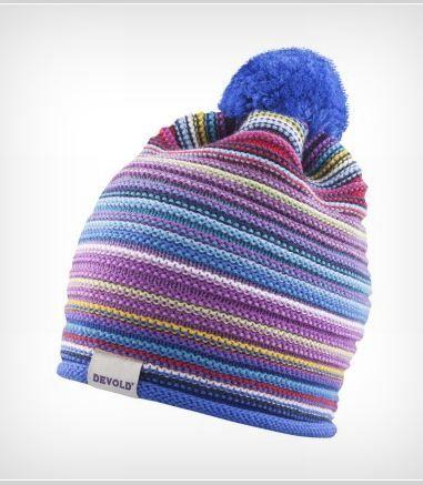 Slope Cap from Devold. Fine cap in 100 % wool. Unisex. fra Outnorth. Om denne nettbutikken: http://nettbutikknytt.no/outnorth-no/