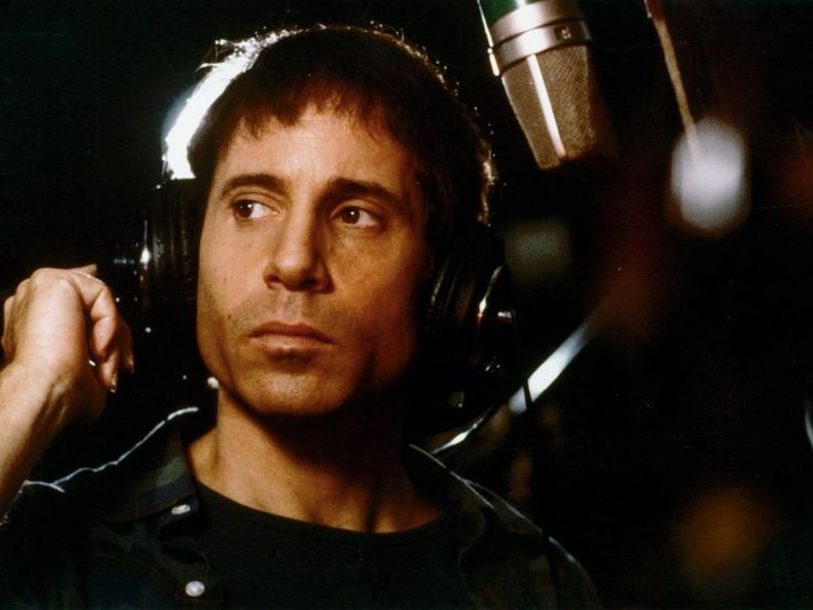 Stay current on new Paul Simon Music Videos, News, Photos, Tour Dates, and more on MTV.com.