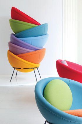 1000 images about lina bo bardi on pinterest armchairs for Lina bo bardi bowl