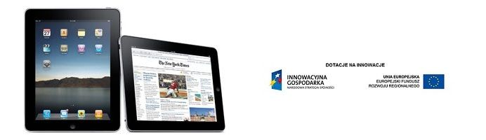 E-LIVEBOOK rewolucja na polskim rynku! Już wkrótce!