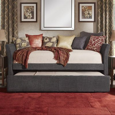 best 25+ trundle daybed ideas on pinterest | girls daybed, daybed