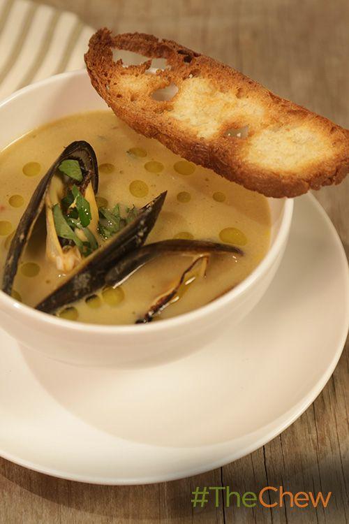 1000+ ideas about Fennel Soup on Pinterest   Fennel, Soups ...