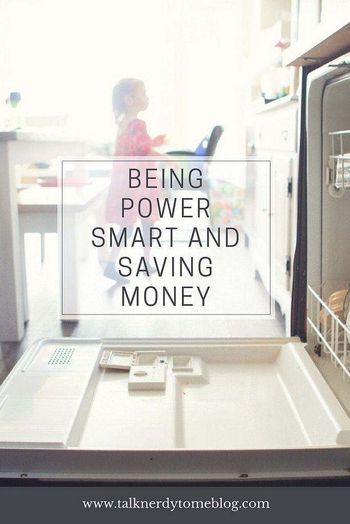 Being power smart and saving money. Want to help the environment and put more money in your pocket? Join BC Hydro's Power Smart Program!