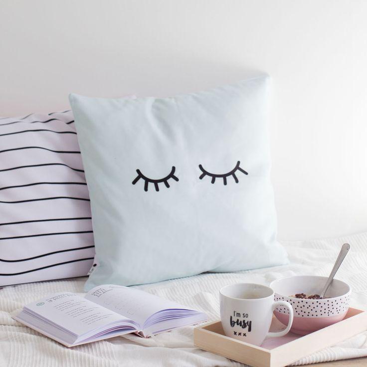 oltre 1000 idee su odernichtoderdoch su pinterest. Black Bedroom Furniture Sets. Home Design Ideas